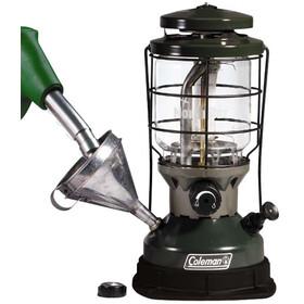 Lanterne à essence Northstar de Coleman